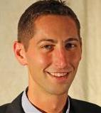 No Repository Found Containing Error When Update Eclipse Ryan Kuresman