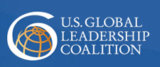 Healthcare Business News Research Data And Events From Usglc