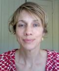 Awai American Writers And Artists Inc Expert Help On Danielle Mattoon