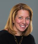 Jeanine O'Kane