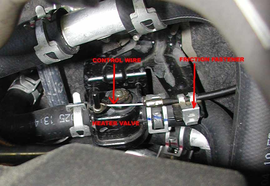 2006 Honda Pilot Ac Wiring Diagram Electrical Circuit Electrical