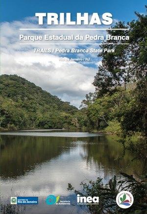 capacontracapa-GUIA-DE-TRILHAS Page 1-1