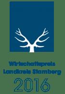 wirtschaftspreis_logo2016-211x300