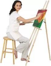Ölmalerei Grundlagen