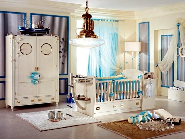 Dark Cozy Girl Wallpaper Elegant Design Of The Nursery Child Care For Your Luxury