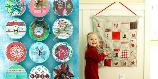 At The Calendar That Hung Public Holidays 2017 Dates In Vietnam Calendar And Advent Calendar Paper Crafts – Ideas That Allow Children