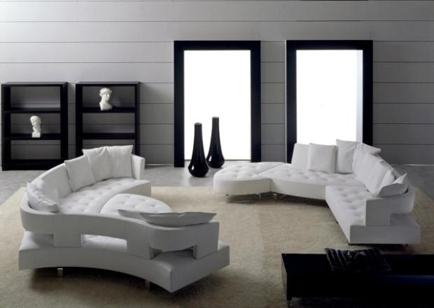 das sofa oscar perfekte erganzung wohnumgebung | hwsc.us - Das Modulare Ledersofa Heart Formenti
