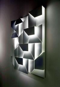 101 ideas for exterior and interior lighting designer ...