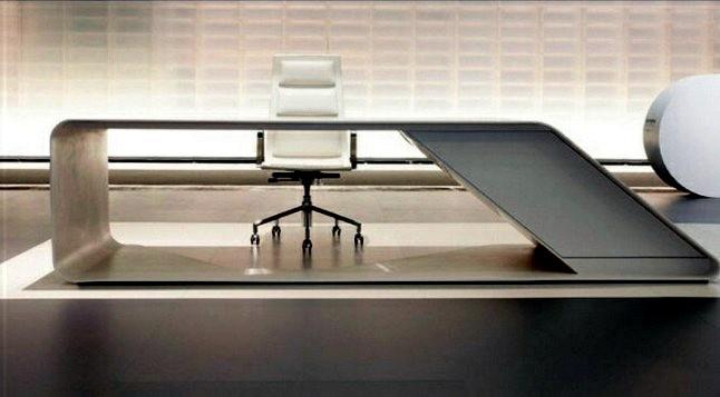 Design Office Desk all home interior ideas