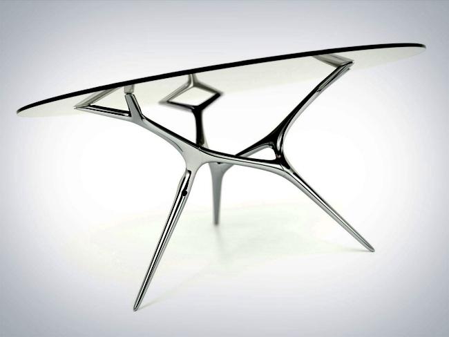 designer mobel einrichtungsstil - design. italienische ...