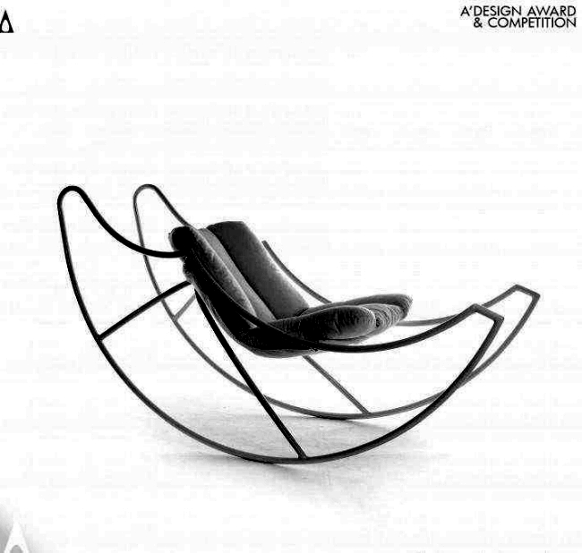 Kreatives Sofa Design Wolke   Design. Carbonfaser Armlehnstuhl .