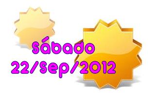 Ofertas__22SEP2012