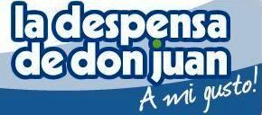 La Despensa de Don Juan El Salvador