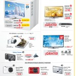 Ofertas Omnisport smart tv  smart camera - 15nov13