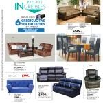 SIMAN.com compra online ofertas en muebles y comedores - 15nov13