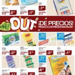 Super Selectos KNOCKOUT de precios  --- 15nov13