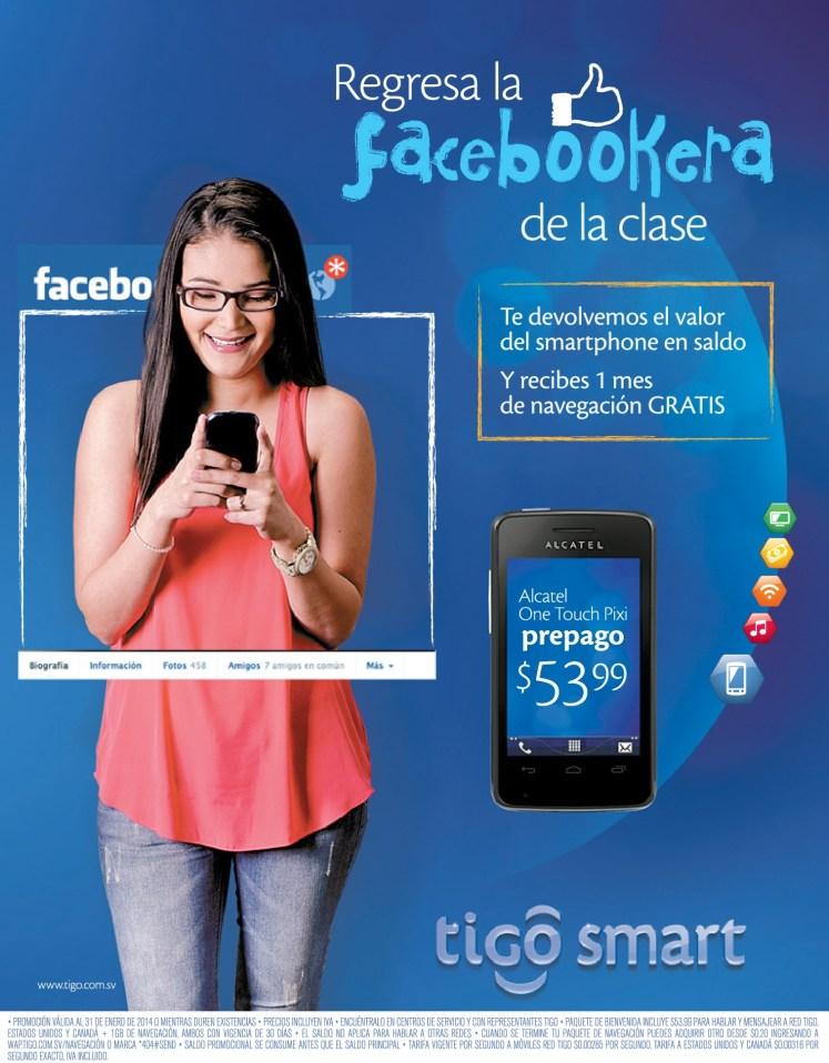 TIGO smart ALCATEL One Touch Pixi - 29ene14