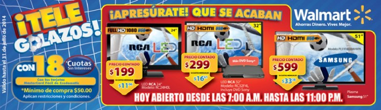HDMI full HD usb RCA LED - 30jun14