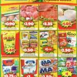 Tu mama quieres precios bajos DESPENSA FAMILIAR - 22ago14