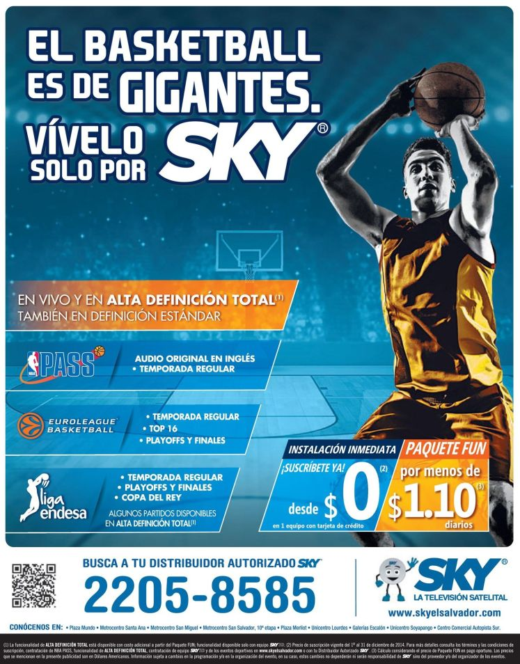 NBA pass stream video TV HD