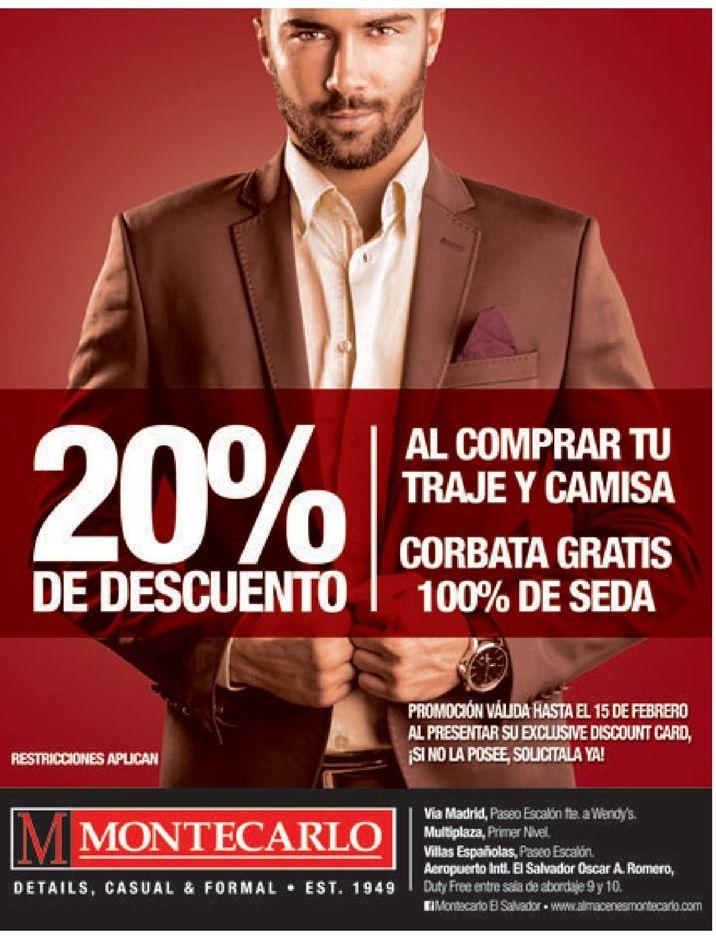 gentleman DETAILS gift tie suit jackets - 23ene15