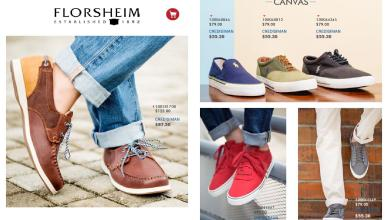 shoes trend for him siman 2015