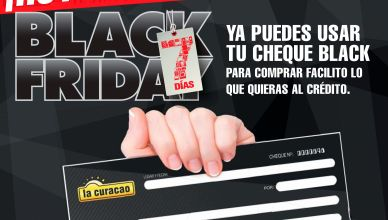 Desde ocupa ya tu cheque black friday la curacao sv_1