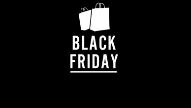 todas las ofertas blackfriday 2015