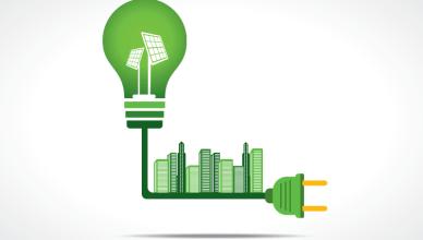 consejos de empresa que te ayuda a ahorrar energia