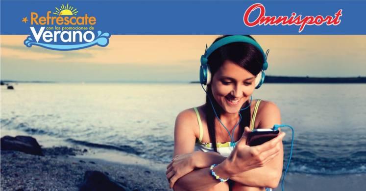 Omnisport el salvador ofertas de semana santa 2016