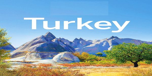 Turkey travel deals