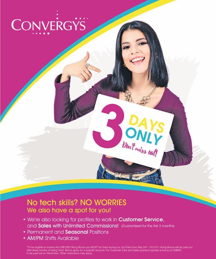 convergys-call-center-jobs-opportunities