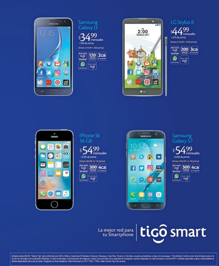 estrena-nuevo-smartphone-con-tigo-smart-el-salvador