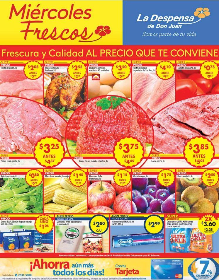 hoy-la-despensa-tiene-ofertas-frescas-21sep16