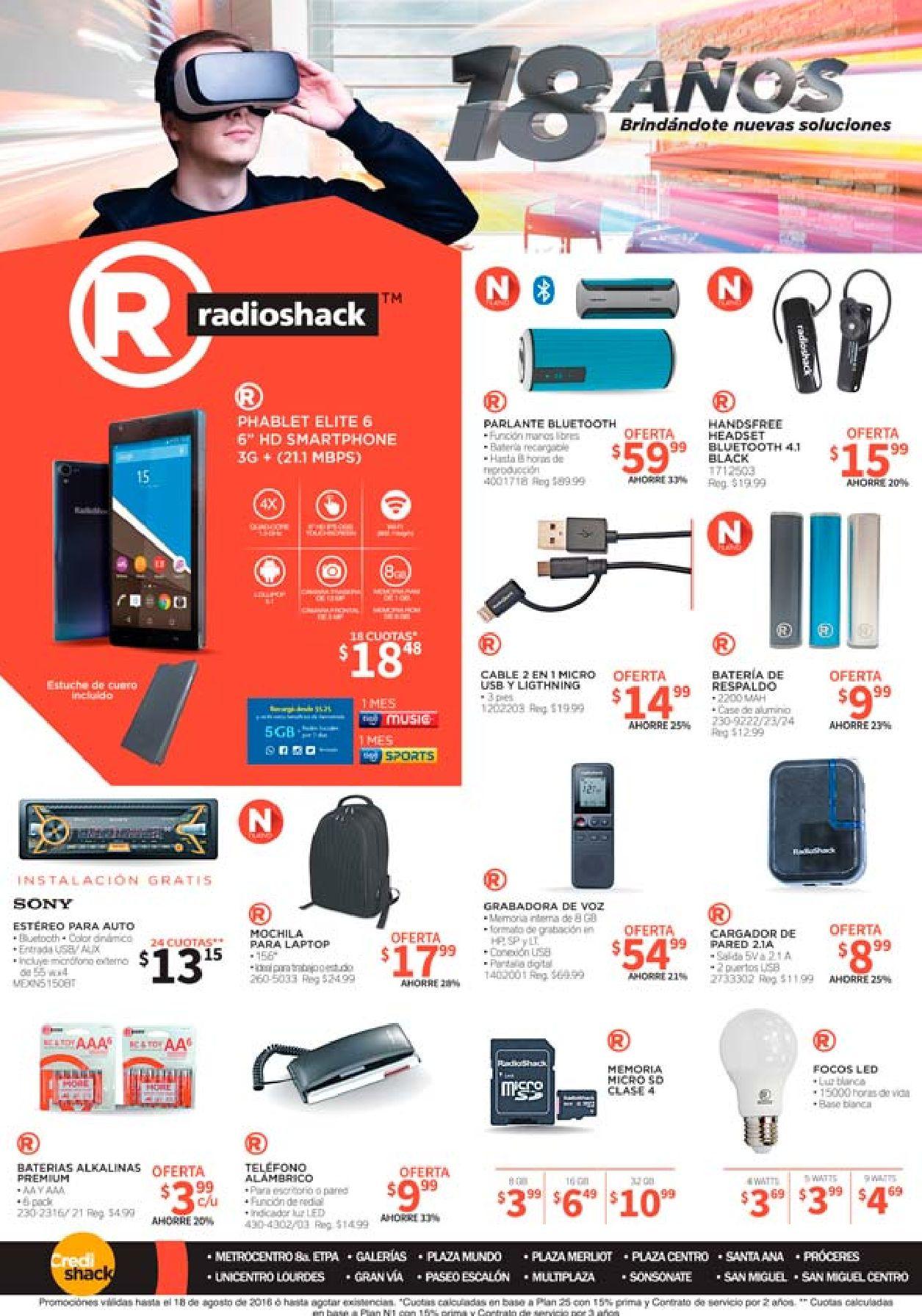 phablet-elite-offer-radioshack-muchos-gadgets-y-regalos