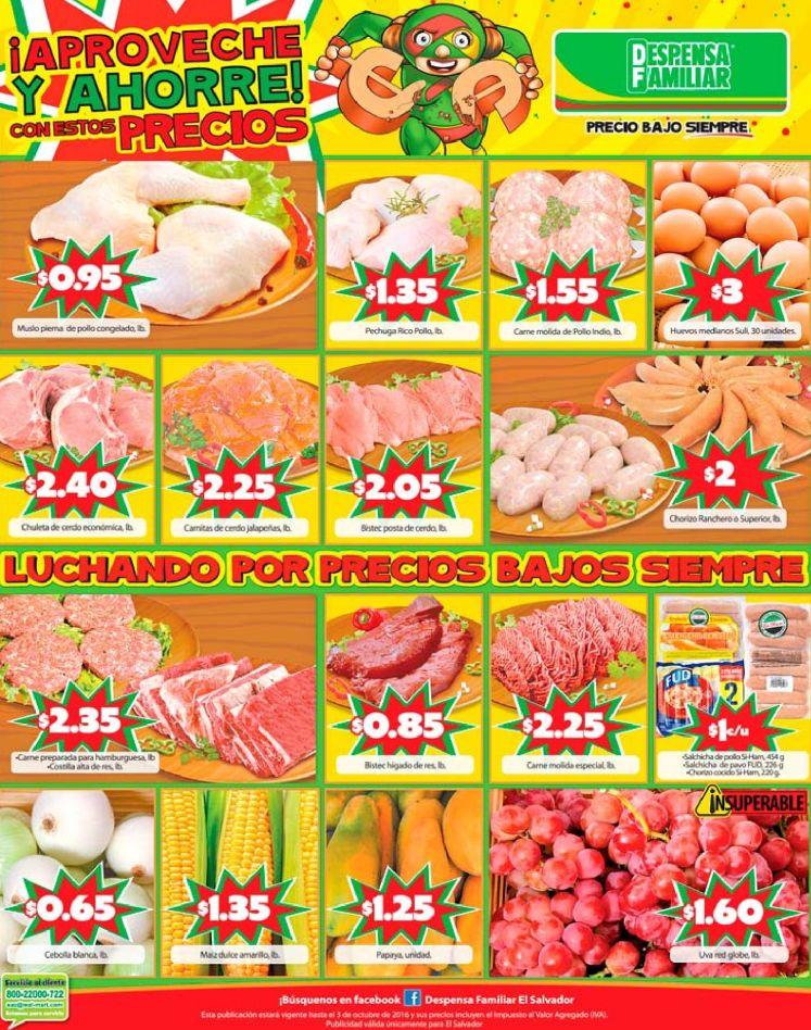 pollo-y-carnes-en-oferta-despensa-familiar-30sep16