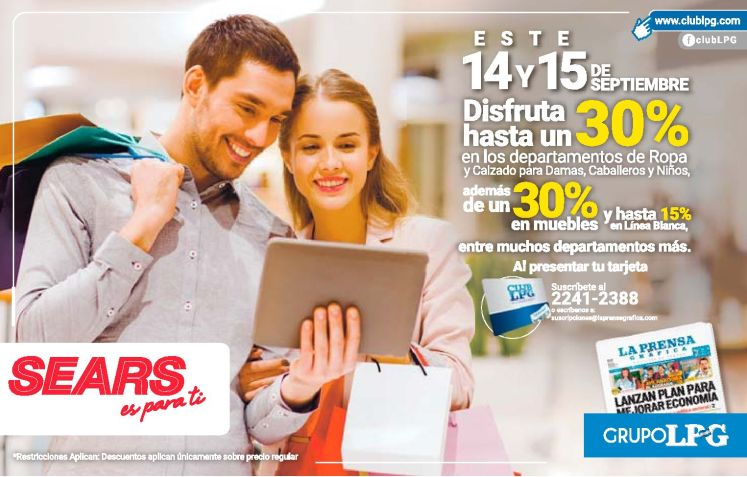 sears-30-off-a-todo-slos-suscritpores-de-lpg