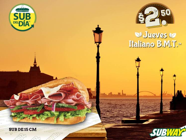 sub-italiano-bmt-dia-jueves