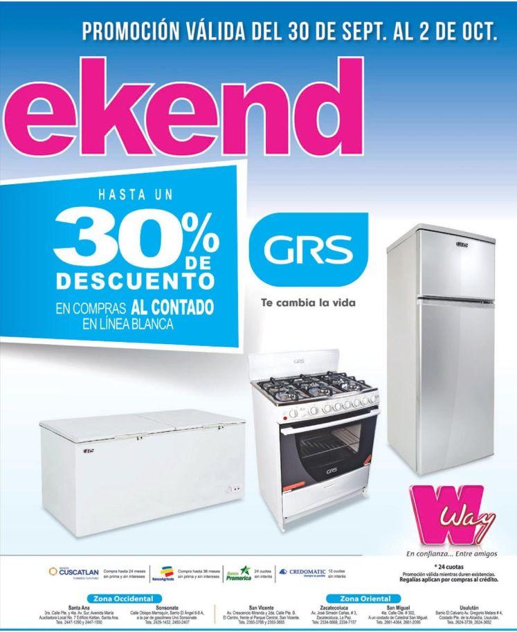 way-weekend-promociones-en-electrodomesticos