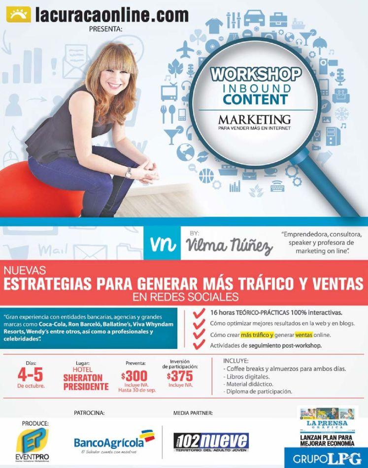 workshop-inblound-content-marketing-e-redes-sociales