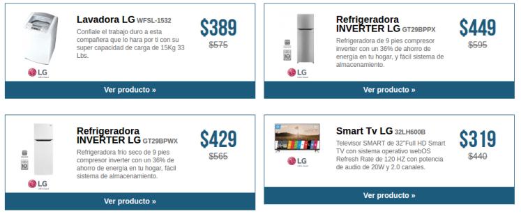 ofertas-online-almacenes-omnisport-sv