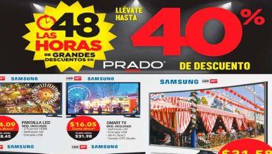 electric-deals-discounts-weekend-october