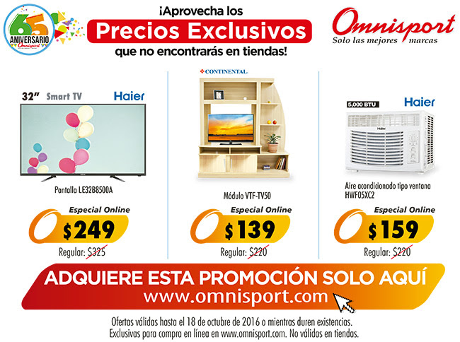 omnisport-mira-siempre-los-descuento-exlusivos-en-compras-online