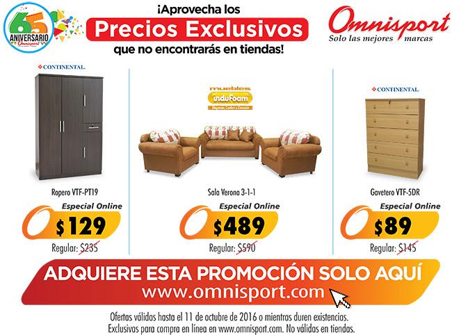 promociones-online-en-tiendas-omnisport-sv-05oct16