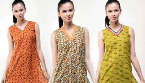 Aiva Women Kurtas Kurtis AV at just Rs.199 Only from YEBHI apparel and shoes
