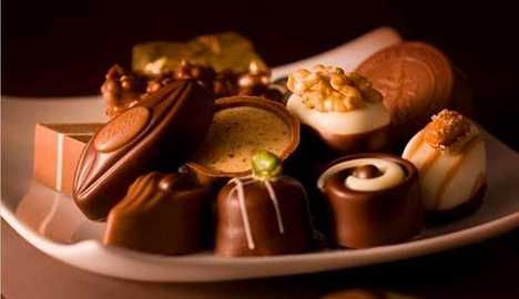 Get 2 Kanny Chocolates worth Rs.3000 at just Rs.359   Buy 1 get 1 Offer offers