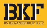 BKF-gele-achtergrond-09-2008