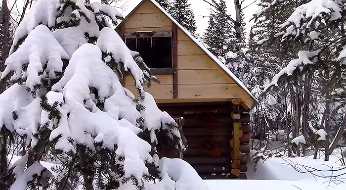 off-grid-cabin-in-the-woods2