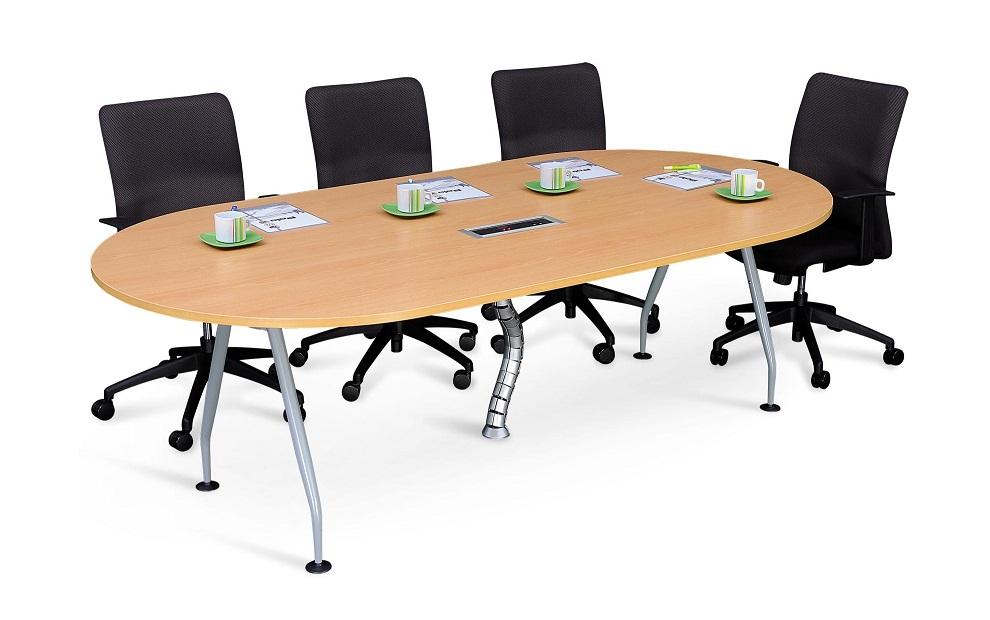 Boardroom Table Configurations Meeting Room Amp Board