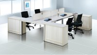 Office Work Desk - Frasesdeconquista.com